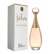 Perfume Jadore Voile De Parfum Feminino 100ml By Dior