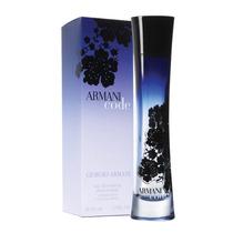 Perfume Armani Code Donna Edp Feminino Giorgio Armani 75ml