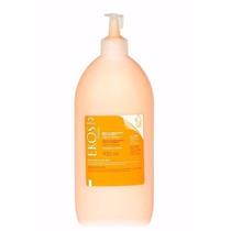 Refil Néctar Hidratante Desodorante Corporal Pitanga Ekos