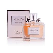 Perfume Feminino Miss Dior Eau De Parfum 30ml Importado