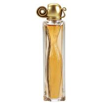 Perfume Givenchy Organza 100 Ml Importado Frete Grátis