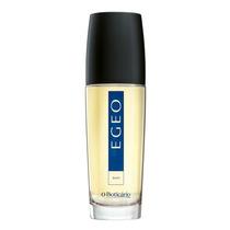 Perfume Boticario Egeo Man, 100ml
