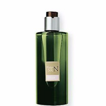 Colonia Sr. N De Natura- 100 Ml