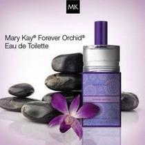Água De Colônia Forever Orchid® - 50ml Mary Kay