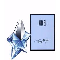 Perfume Thierry Mugler Angel Eau De Parfum Feminino 25ml