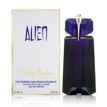 Perfume Importado Feminino Thierry Mugler Alien 90ml Edp