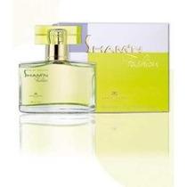 Perfume Sham´n Fashion - 50ml