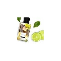 Feel & Co Mary Kay Lemon Green Tea 250ml Fine Mist