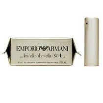 Giorgio Armani Emporio Armani Feminino Eau De Parfum (50ml)