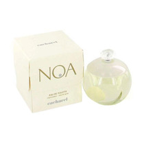 Cacharel Noa Feminino Eau De Toilette (30ml)