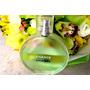 Perfume Original Lacrado Chanel Chance 100ml Eau Fraîche