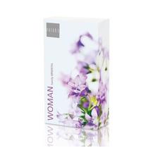 Perfume Fator 5 Nº 01 - Fator 5 Cosméticos - Frete Grátis