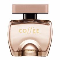 Perfume Coffee Woman 100ml - O Boticário