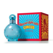 Perfume Circus Fantasy Britney - 100ml