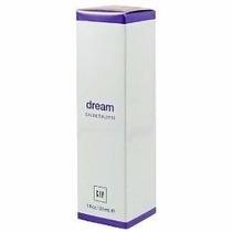 Perfume Gap Dream Feminino - 30ml - Novo / Original