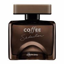 O Boticário Coffee Man Seduction Perfume Masculino 100ml