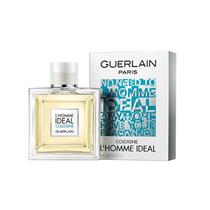 Guerlain - L