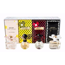 Miniatura Marc Jacobs Daisy, Honey, Dot, Daisy, Fresh Novo!
