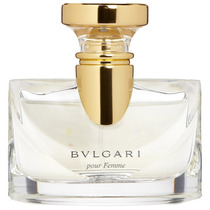 Perfume Bvlgari Pour Femme Feminino Eau De Parfum 30ml