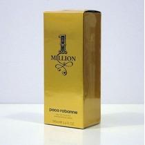 Perfume 1 One Million Masculino Paco Rabanne Importado 50ml
