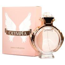 Paco Rabanne Olympea Parfum Decant Amostra 5ml Lançamento
