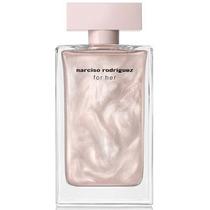 Narciso Rodriguez For Her Feminino Edp Perfume 100 Ml