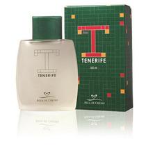 Perfume Tenerife 100ml - Água De Cheiro