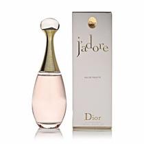 Dior Jadore Eau De Toilette ( Edt ) 100ml | Original Lacrado