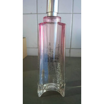 Perfume Importado Original Love , By Lomani Paris
