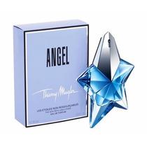 Perfume Angel Eau De Parfum 50ml Original-lacrado