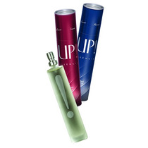 Perfumes Importados 50ml Up Essencia Diversas Fragrancias