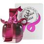 Nina Ricci Ricci Eau De Parfum 80ml Produto Original