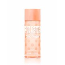 Victoria´s Secret Pink Sun Kissed Body Mist 250ml