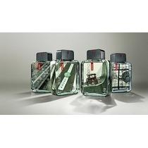 Desodorante Colônia Urbano Recria Masculino - 100ml
