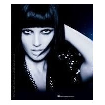 Perfume Feminino Fantasy Midnight 50ml Britney 100% Similar