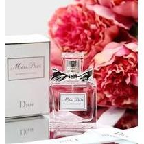 Miss Dior Blooming Bouquet Eau De Toilette Dior 100ml