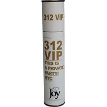 Perfume Contratipo Do 212 Vip Feminino 50ml - Inspiração