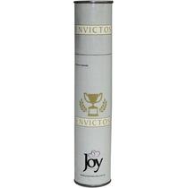 Perfume Contratipo Do Invictus Masculino 50ml - Inspiração