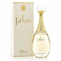 Perfume Christian Dior Jadore Edp 100 Ml Lacrado