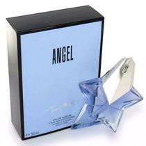 Perfume Angel Edp 50ml Thierry Mugler ** Original