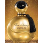 Colônia Desodorante Fem Avon Far Away Gold 50 Ml+brinde