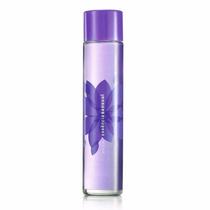 Colônia Desodorante Essencia Sensual 100 Ml Original