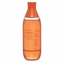 Spray Desodorante Corporal Natura Tododia Frutas Tropicais