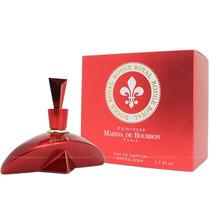 Rouge Royal Marina De Bourbon 100ml Eau De Parfum