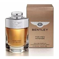 Perfume Bentley For Men Intense Edt 100ml Masc