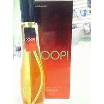 Perfume Joop Similar Com Fragrância Idêntica Ao Original