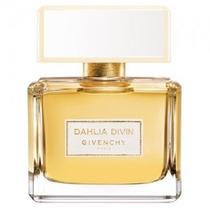 Givenchy Dahlia Divin Feminino Eau Parfum 75ml Frete Grátis