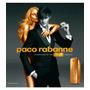2 Eau Parfum One Million E Intense Versâo Ouro 35%concentraç