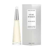 Perfume L´eau D´issey Issey Miyake Feminino 50ml - Original