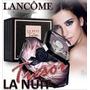 Perfume Lancôme Trésor La Nuit Parfum Edp Decant Amostra 5ml